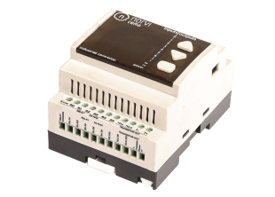 Industrial Arduino NORVI